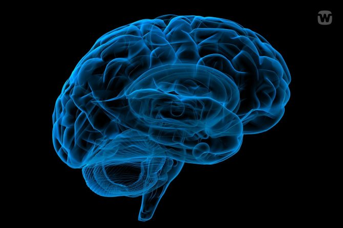 Klausos praradimas ir demencija: koks ryšys?