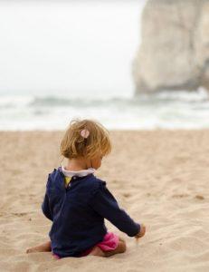 Rekomendacijos tėvams, auginantiems vaikus, turinčius klausos sutrikimų ar kochlearinius implantus