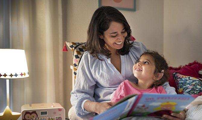 Kokie yra geri kochleariniai implantai vaikams?